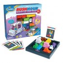 ThinkFun Rush Hour Logic Game