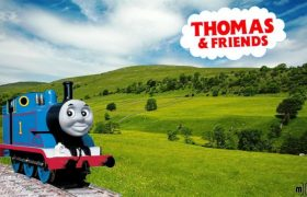 10 Best Thomas and Friends Toys & Trains Reviewed in 2020
