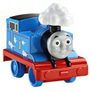 Fisher-Price My First Thomas