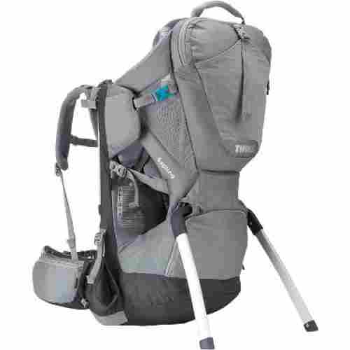 Thule Sapling Hiking Baby Carrier