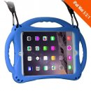 topEs mini tempered glass screen protector ipad case for kids