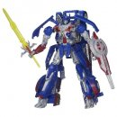 Age of Extinction Generations Leader Class Optimus Prime Figure