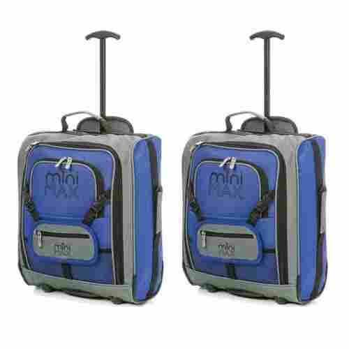 Travel-Suitcase-For-Kids-Travel-Blog-Page