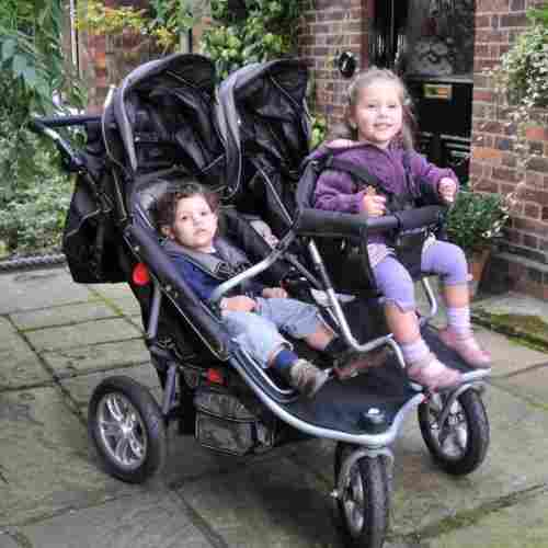 double-stroller-number-of-passengers-blog-page