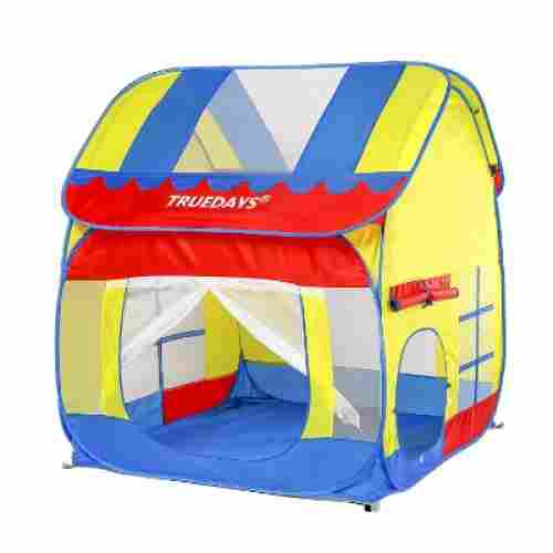 Truedays Kids Fun Play Tent Playhouse