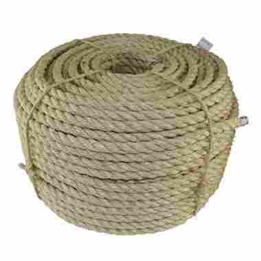 Twisted Sisal Rope (1/4 inch) – SGT KNOTS – All Natural Fibers
