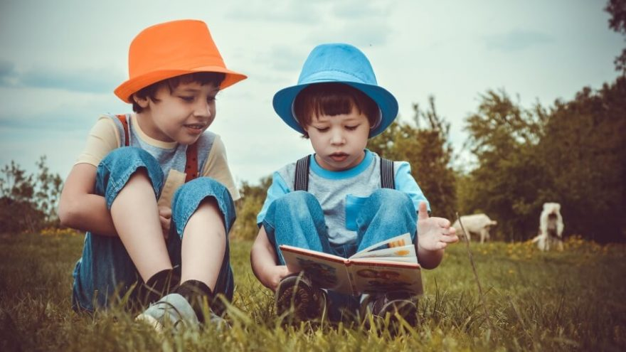 Types of Learning Disorders and How to Detect Them