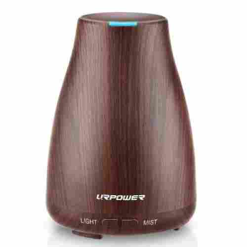 URPOWER 2nd Version Aroma and Cool Mist