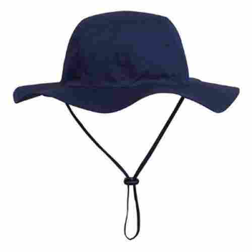SwimZip Unisex Sun Protection Hat UPF 50