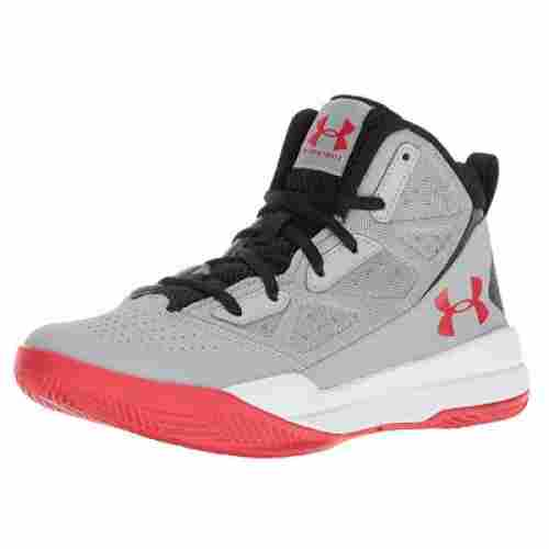 d09d27f5956f8 Best Basketball Shoes for Kids Rated in 2019