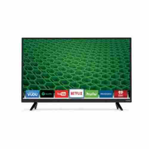 VIZIO 32 inches 1080p Smart