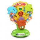8 Month Old Toys VTech LilCritters Spin and Discover