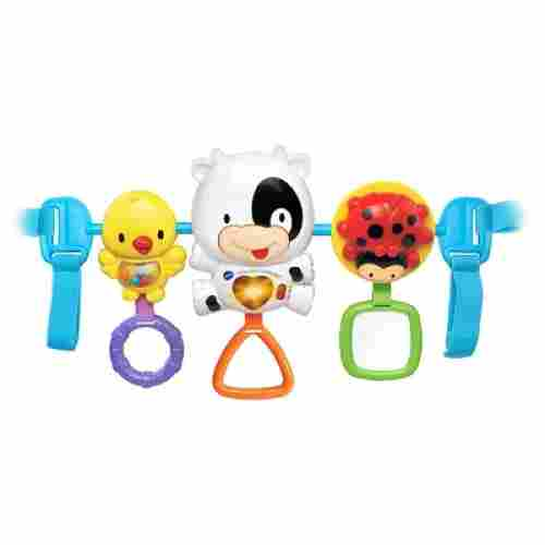 VTech Baby On-The-Moove
