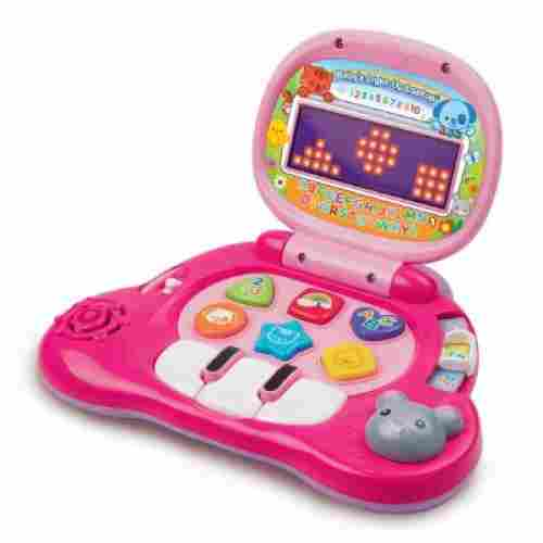 VTech Light-Up