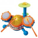 vTech kidiBeats drum sets for kids and toddlers
