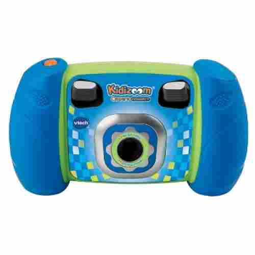 VTech Kidizoom Connect