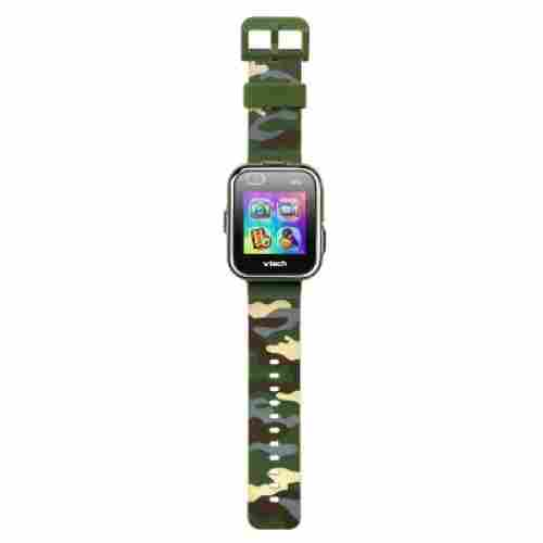 vTech kidizoom DX2 watch for kids