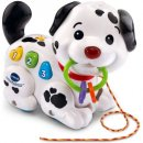 VTech Pull and Sing Puppy Cheap Baby Toys display
