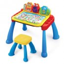 vTech touch and learn activity desk learning toys for kids and toddlers