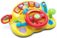Turn & Learn Driver by VTech