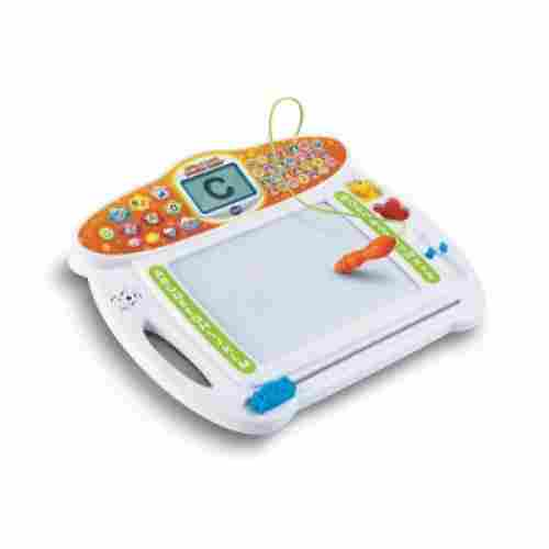 vTech write and learn creative center learning toys for kids and toddlers