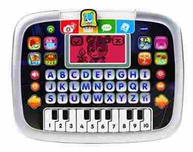 Little Apps Tablet by VTech