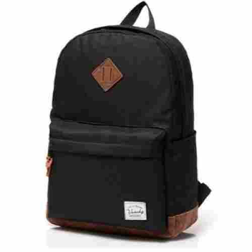 Vaschy Unisex Classic Lightweight Backpack