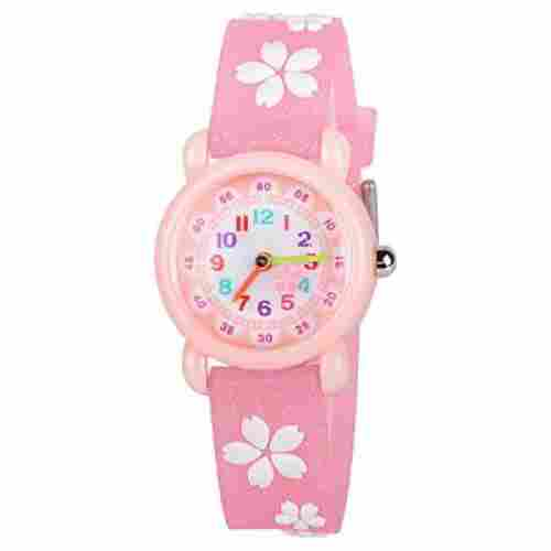 Children's Watches Independent High Quality Boys Girls Digital Watches Led Red Light Student Sports Bracelet Watch Giving Children Gift Of Colorful Life