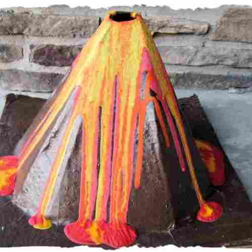 Volcano-Eruption-Science-Experiments-Blog-Page