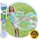 Big Bubble Wand