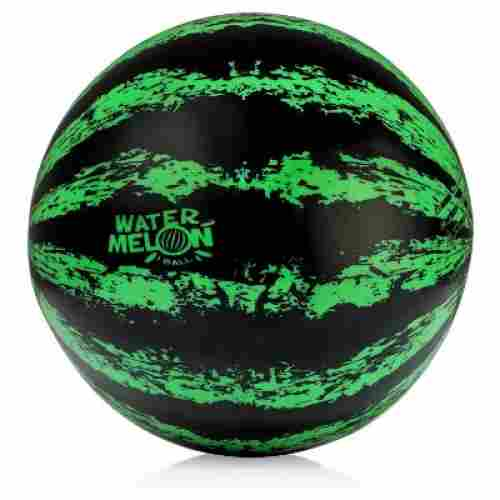 OgoSport WB001 Watermelon Ball
