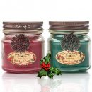 Way Out West Scented 2-Pack