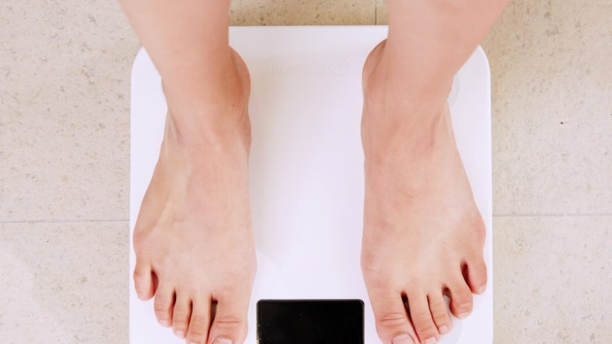 Read about weight issues in children and how to deal with childhood obesity.