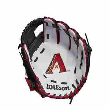 Wilson Team Gloves