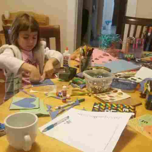 crafting-kids-active-blog-page