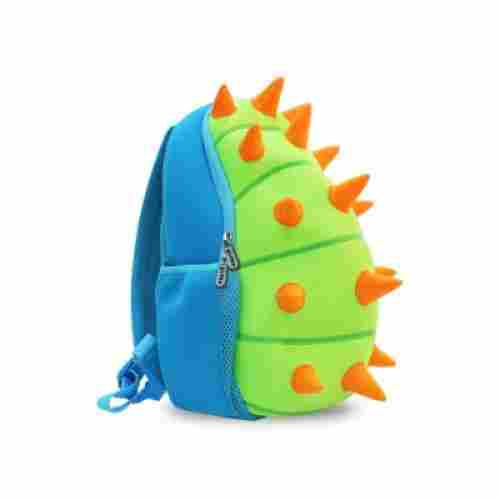 YISIBO Waterproof Kids Backpack