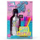 Color Your Own Water Bottle Kit