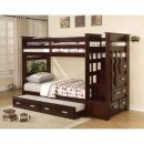 allentown trundle bunk and loft beds for kids