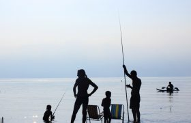 How to Plan a Family Vacation on a Budget