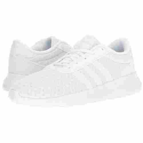 adidas lite racer running shoe gift ideas for teenage girls