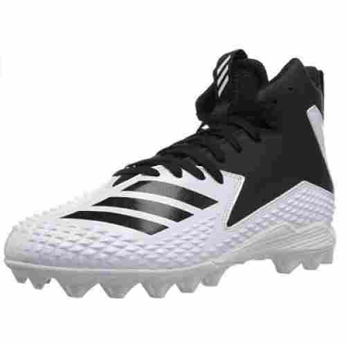 Adidas Unisex Freak Mid MD