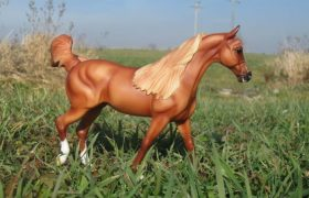 10 Best Breyer Horses & Horse Toys for Kids in 2020