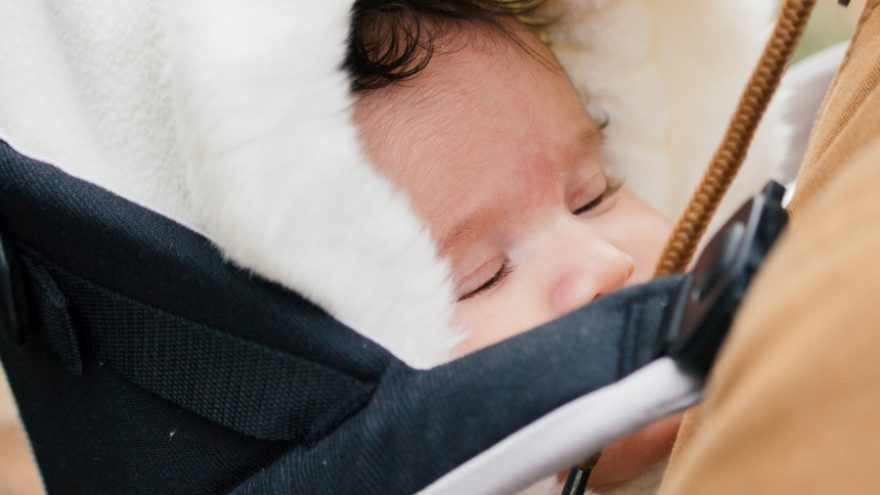 Read on to find out the most useful car seat cleaning tips.