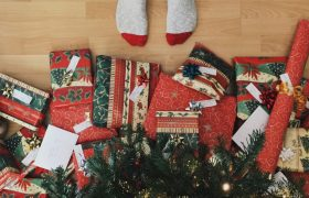 10 Best Christmas Toys Reviewed in 2020