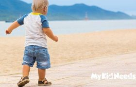 When Do Babies Start Walking Fully Reviewed