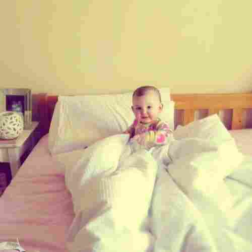 baby-bed-baby-essentials-blog-page