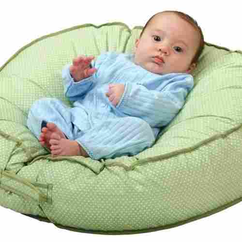baby-pillow-baby-essentials-blog-page