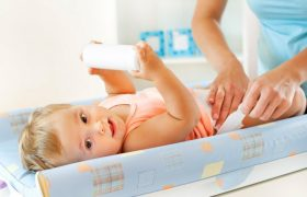 Best Baby Wipes for Sensitive Skin Reviewed in 2020