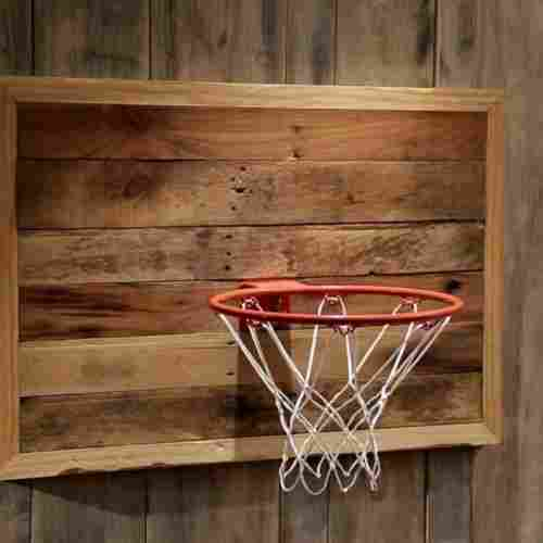 basketball-indoor-activity-blog-page
