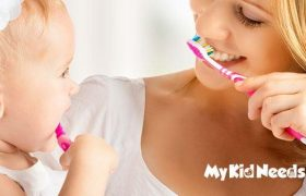 10 Best Baby & Toddler Toothbrushes in 2021